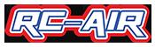 RC-Air Logo